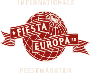 Internationele Feestmarkten Fiesta Europa